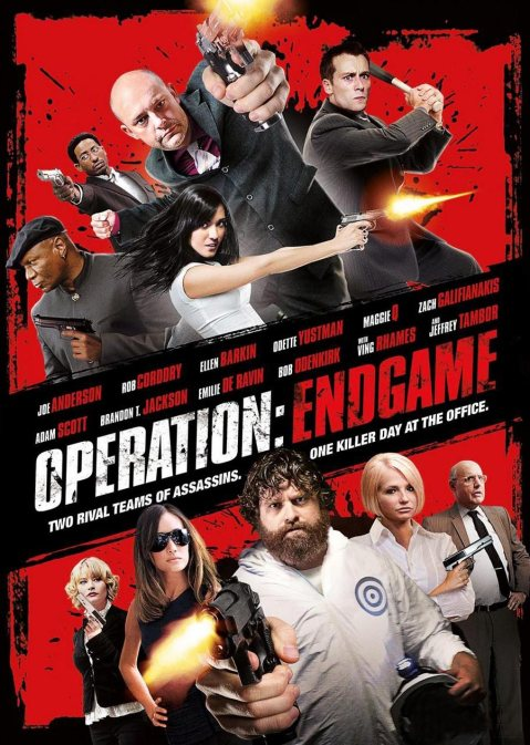 Operation.Endgame.2010.720p.BluRay.DD5.1.x264-CtrlHD - Chiến dịch chống...